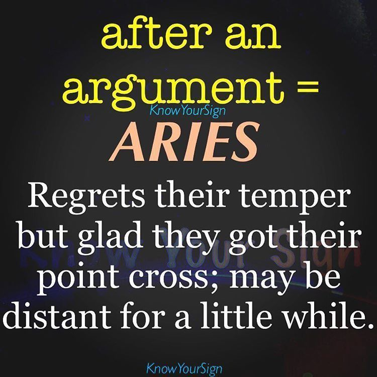 compatibility between aries and libra