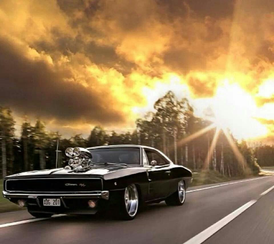 70 Charger | Favorite Mopars | Pinterest | Cars and Dream cars