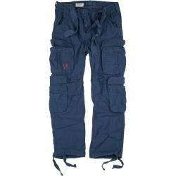 Photo of Casual pants