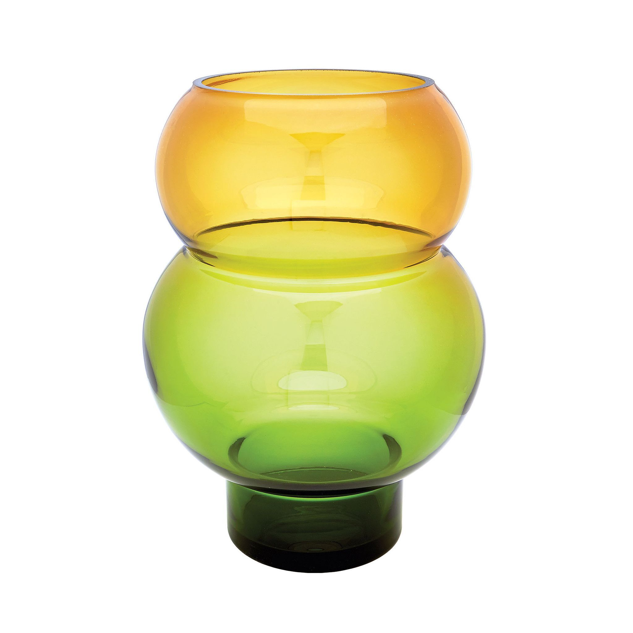 Lazy Susan Field Bubble Vase 464077 | Products | Pinterest | Products
