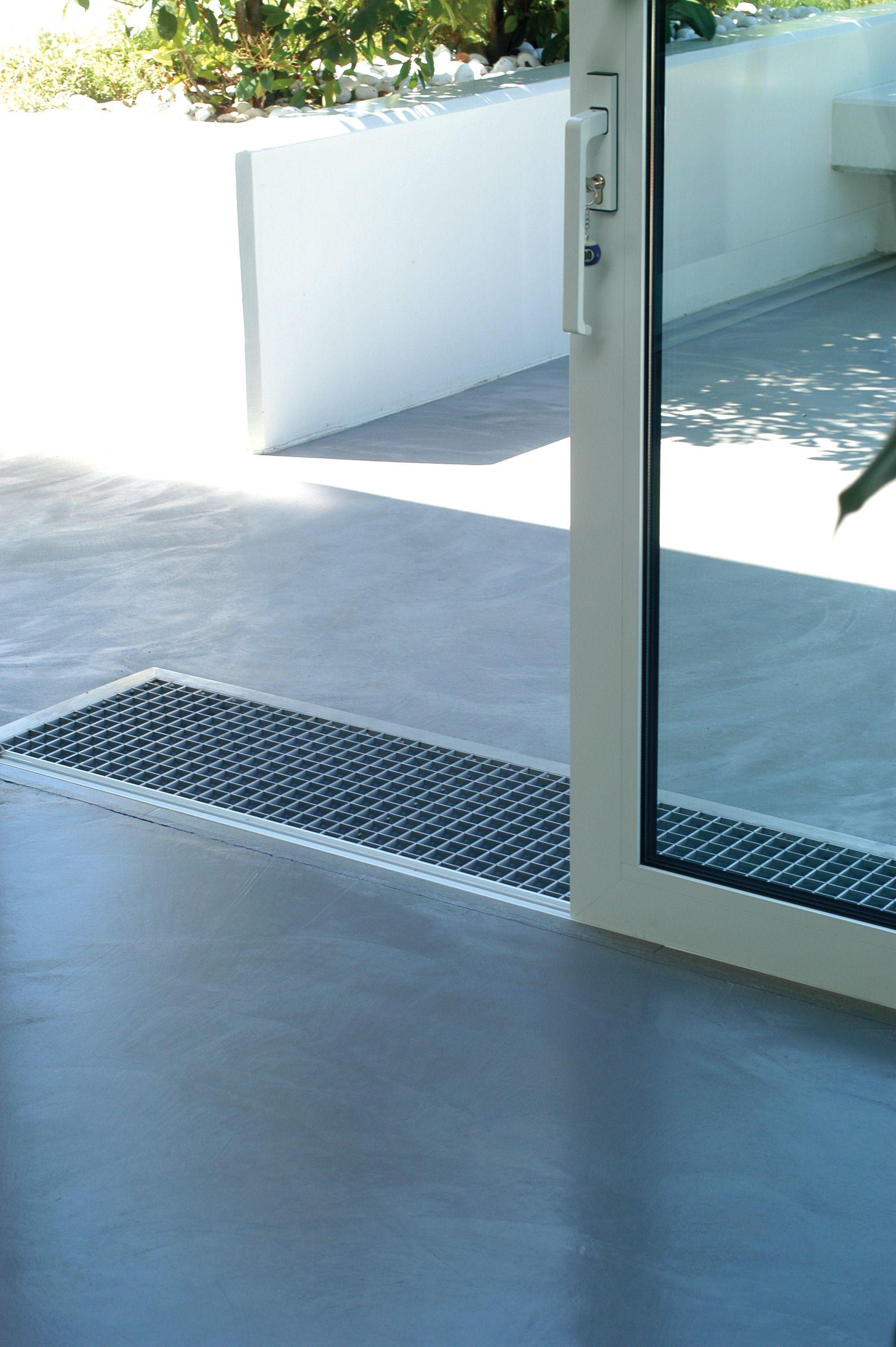 Pavimento In Resina Foto pavimento in resina materia (con immagini) | casette