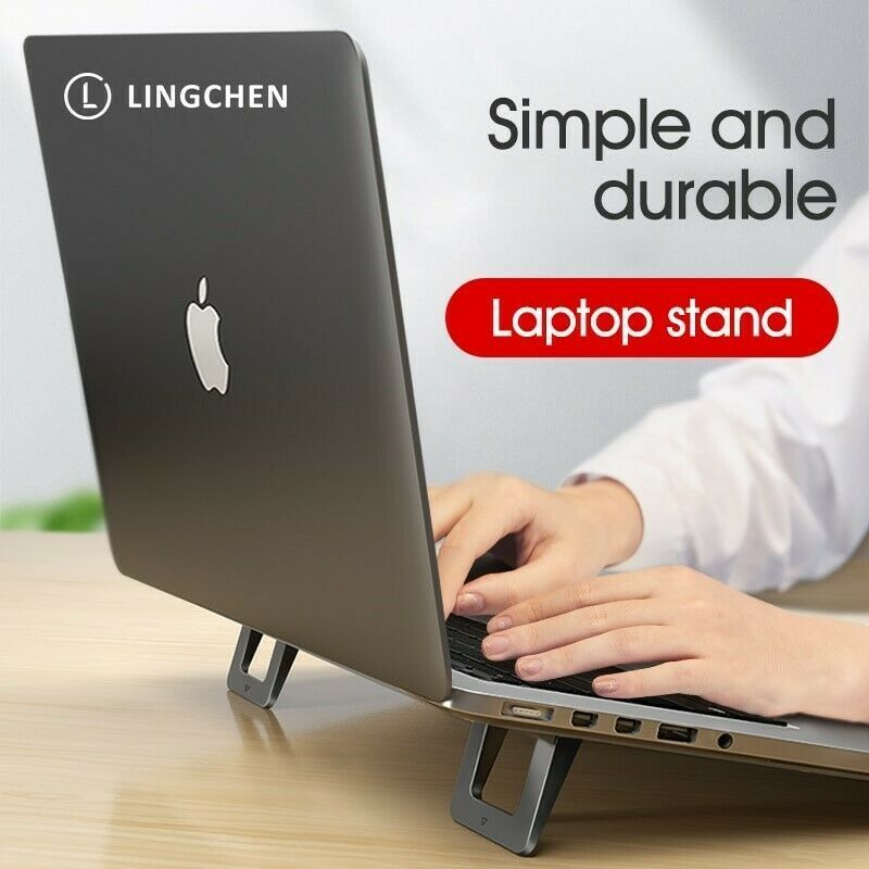 Pin On Laptop Stands