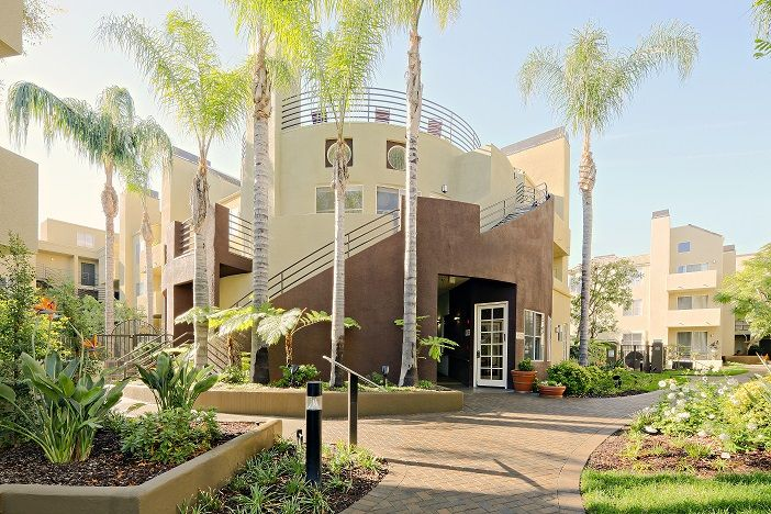 See All Available Apartments For Rent At Parc Pointe Apartments In Burbank Ca Parc Pointe Apartments Has Rental Units Beautiful Apartments Apartment Burbank