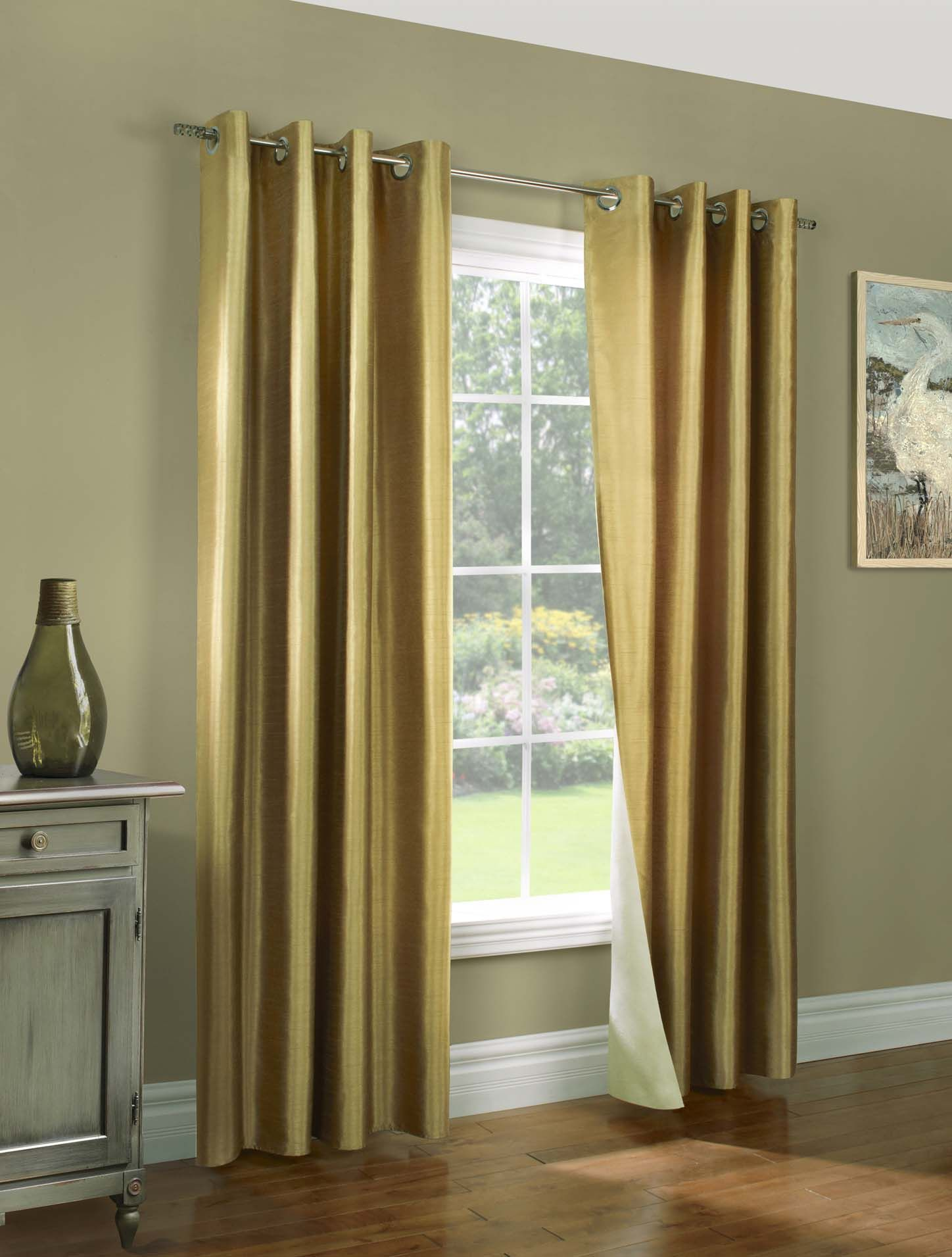 depot best amazing thermal drapes of insulating cheap curtain insulated ideas with home curtains