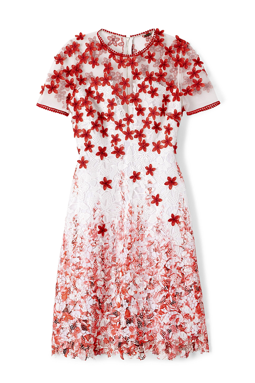 89f6a88ba0eb Elie Tahari Mindy Dress | Outfits I would wear | Dresses, Fashion ...