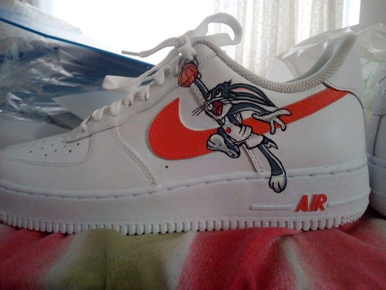 16++ Air force shoes white ideas ideas