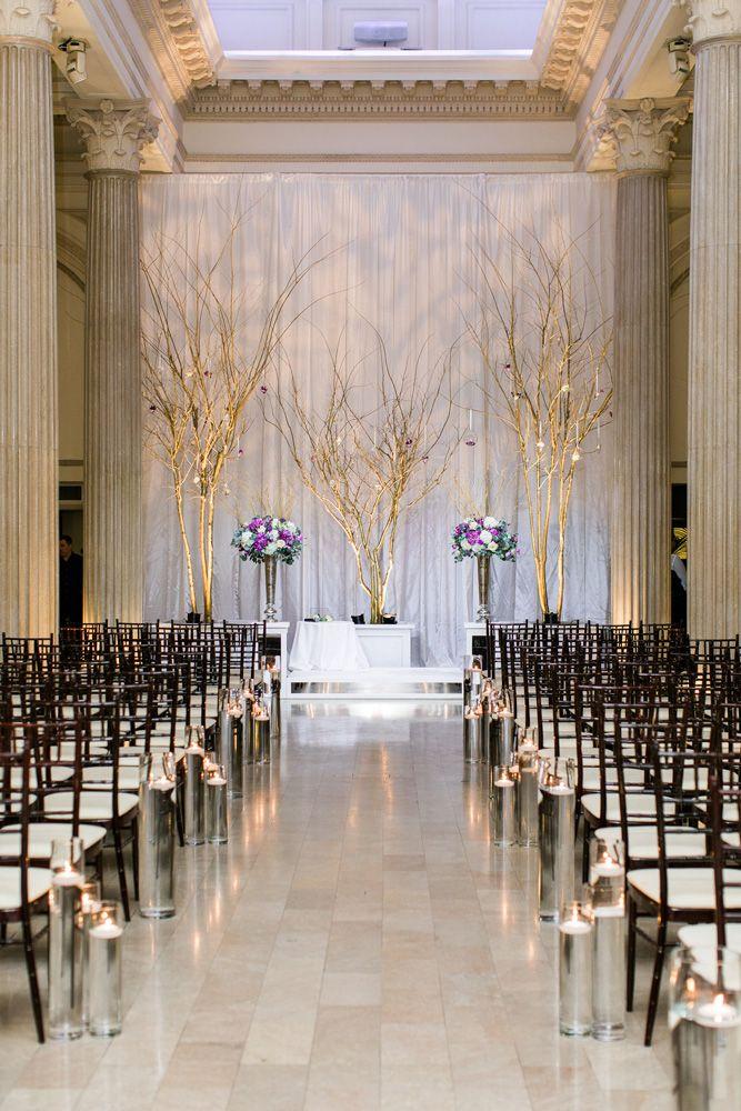 Wedding Ceremony St. Augustine Wedding Venue The