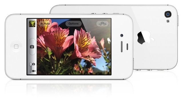 Room for improvement? Apple's options for the next iPhone's camera   Ars Technica