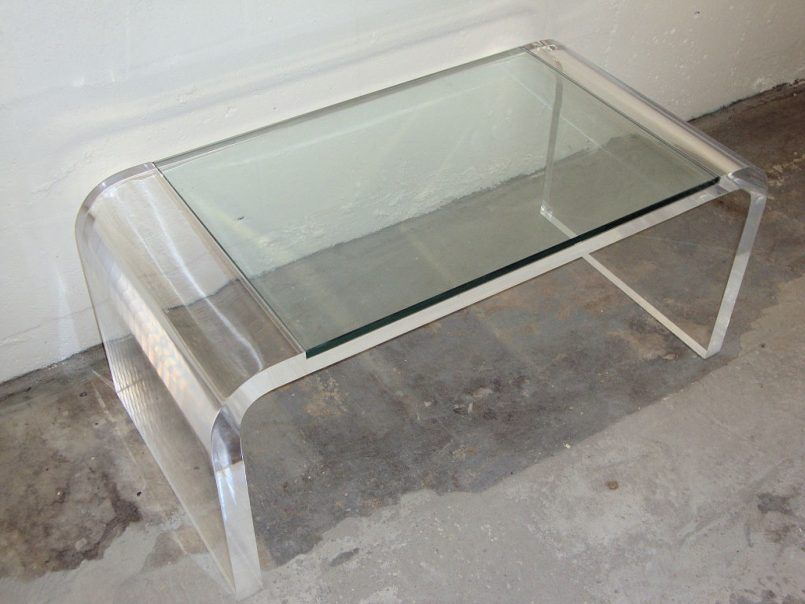 Pin On Home Coffee Tables