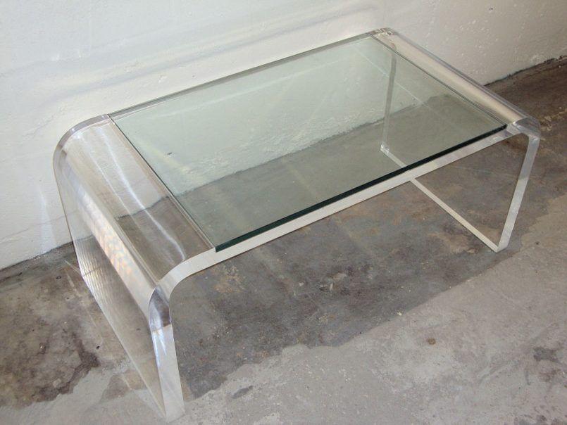 Coffee Table Elegant Acrylic Coffee Tables With Minimalst Table Side Design Inside Plexiglass Small Roun Acrylic Coffee Table Coffee Table Vintage Coffee Table