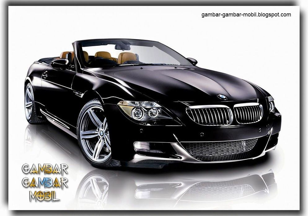 Gambar Mobil Bmw Gambar Gambar Mobil Bmw Javita Rental Car Discounts