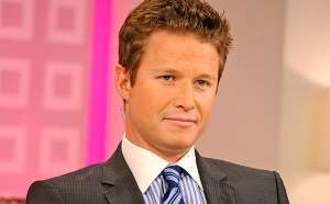 'Today' Show Acknowledges Billy Bush's Exit    Entertainment Weekly Christopher Rosen 2 hrs ago