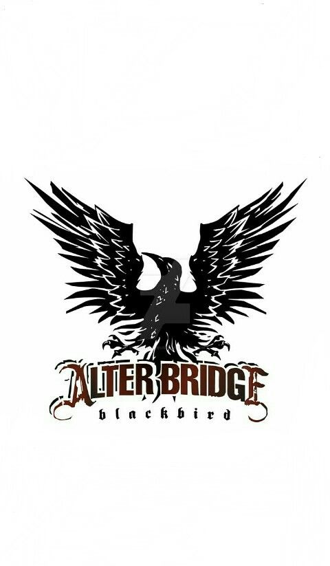 Alter Bridge Wallpaper With Images Bridge Wallpaper Alter