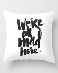Image result for awesome cushions