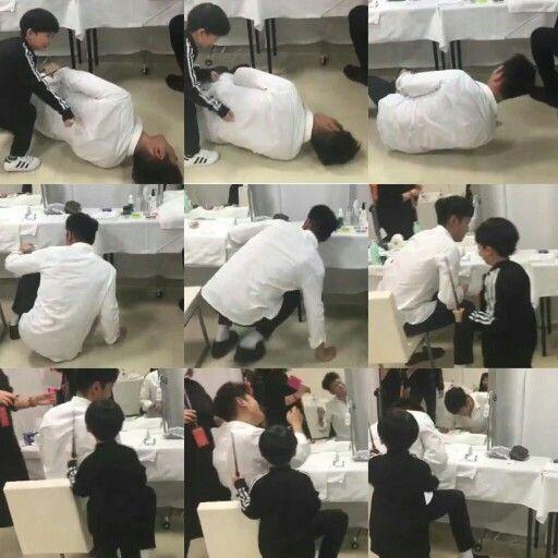 [160109] TAEYANG's IG Update *im not alive #TOPstagram #TOP #탑 #choiseunghyun #최승현 #탑스타그램 #choitopworld