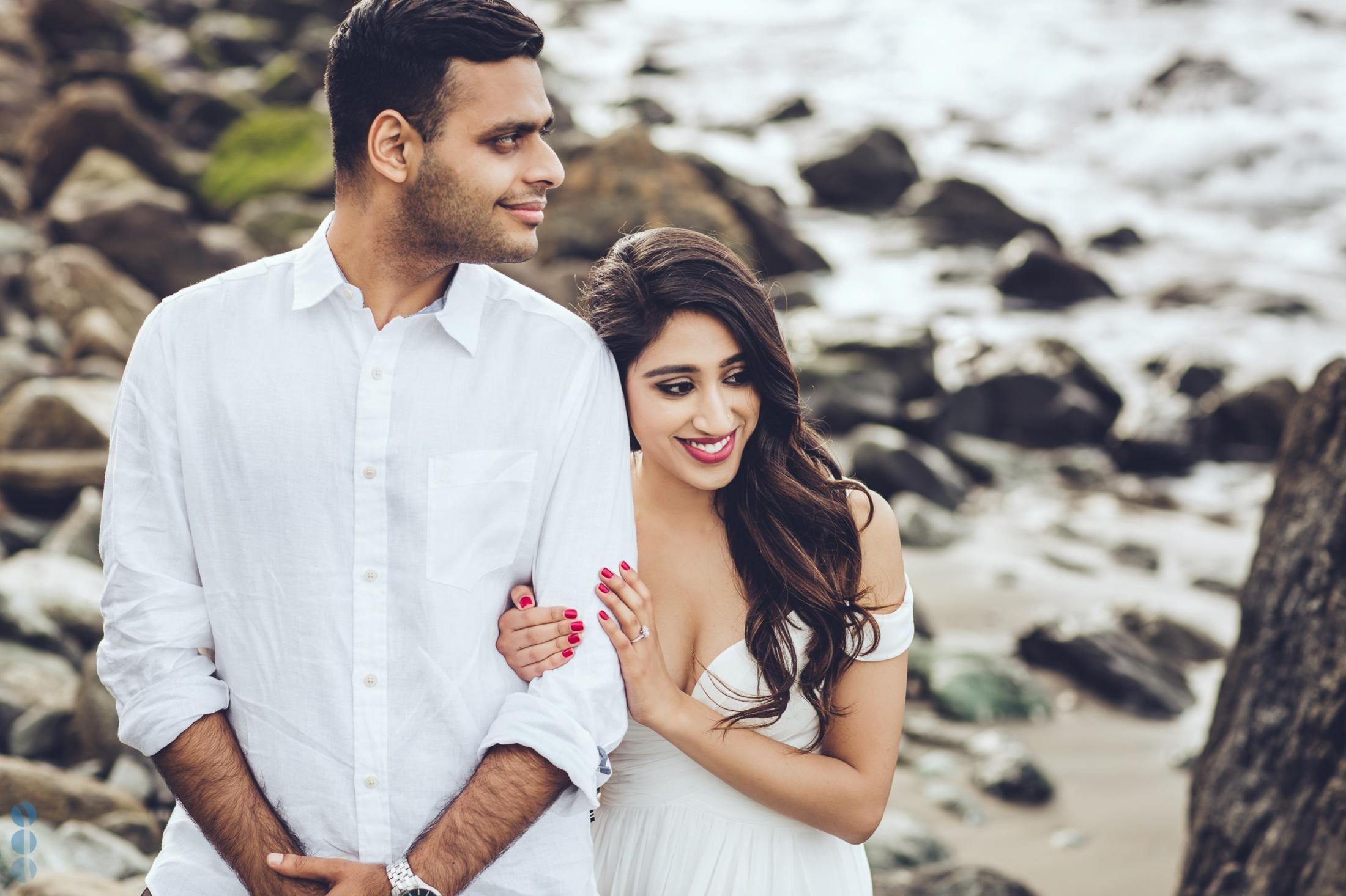 Indian dating San Francisco gratis dating sites in Kaapstad