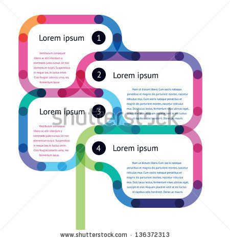 step by step TEMPLATE - Google 검색 PPT Template Pinterest - resume powerpoint template