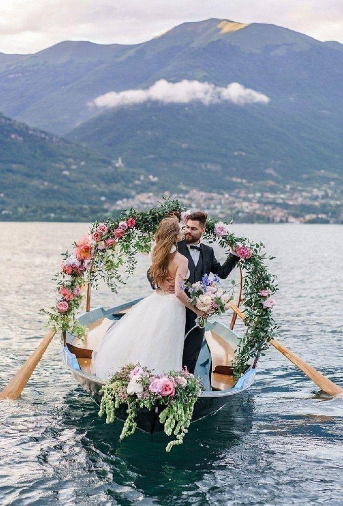 Pin by Grace Clanton on Wedding aesthetics   Wedding