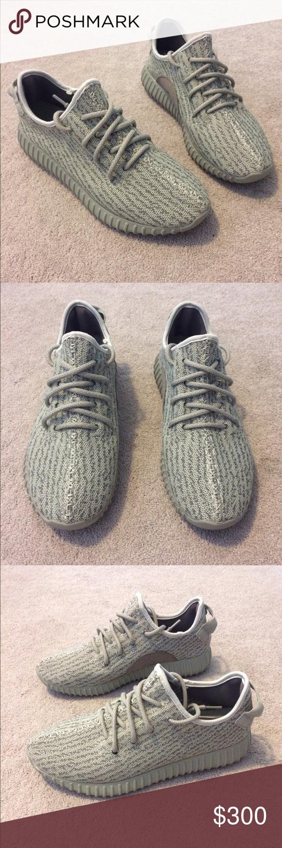 Adidas Yeezy 700 static size 8 #fashion #clothing #shoes #
