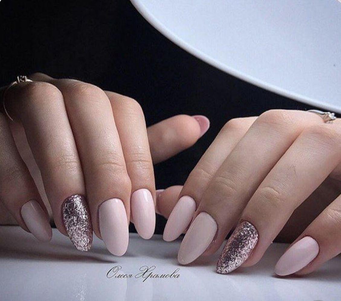 Pin von Luzanne Venter auf Nails   Pinterest   Nageldesign ...