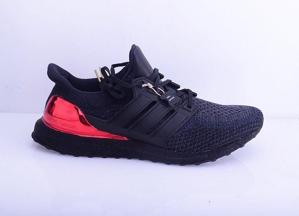 size 40 77c3b 6e661 UPCOMING: Black Friday adidas Ultra Boost #JustWaitOnIt ...