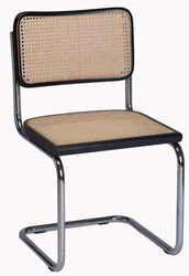 Breuer Cane Cesca Chair Diy Chair Chair Wrought Iron Patio Chairs