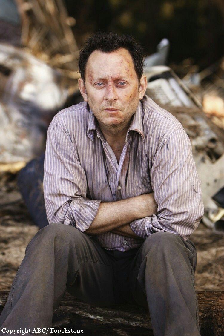 Benjamin Linus | Michael Emerson <3 | Lost season 5, Watch