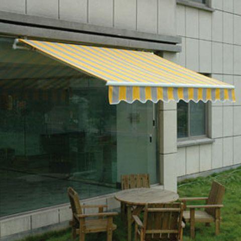 Papillon TENDA DA SOLE ESTENSIBILE - http://www.bricoprice.it/shop ...