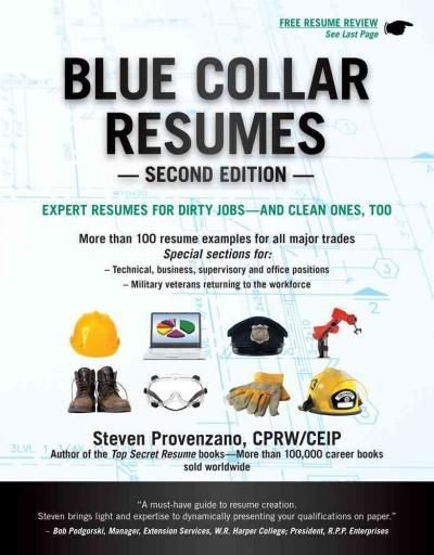 Now you can identify and effectively market your skills and - resume books