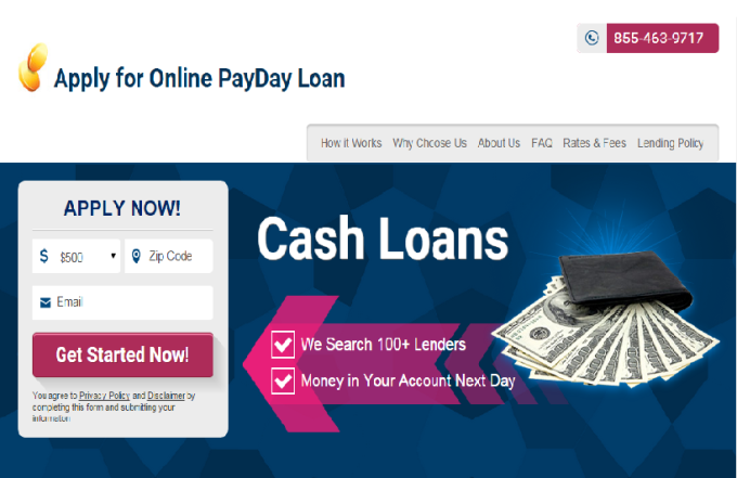 steer clear of pay day advance financial products