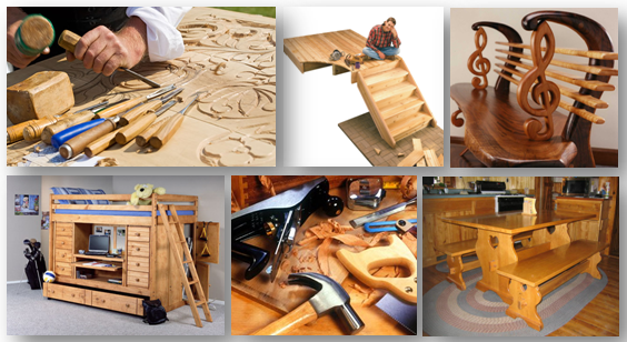 Teds Woodworking Plans Review Woodworking Projects Plans Woodworking Plans Woodworking