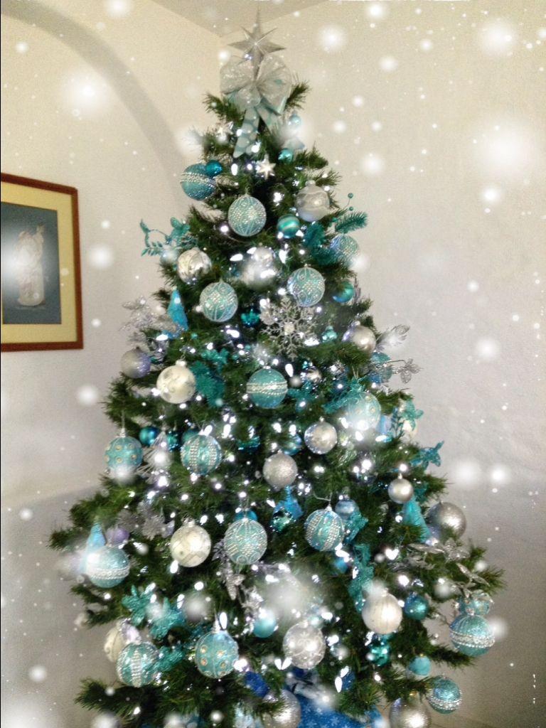 O christmas tree o christmas tree christmas time - Decoracion arboles navidenos ...