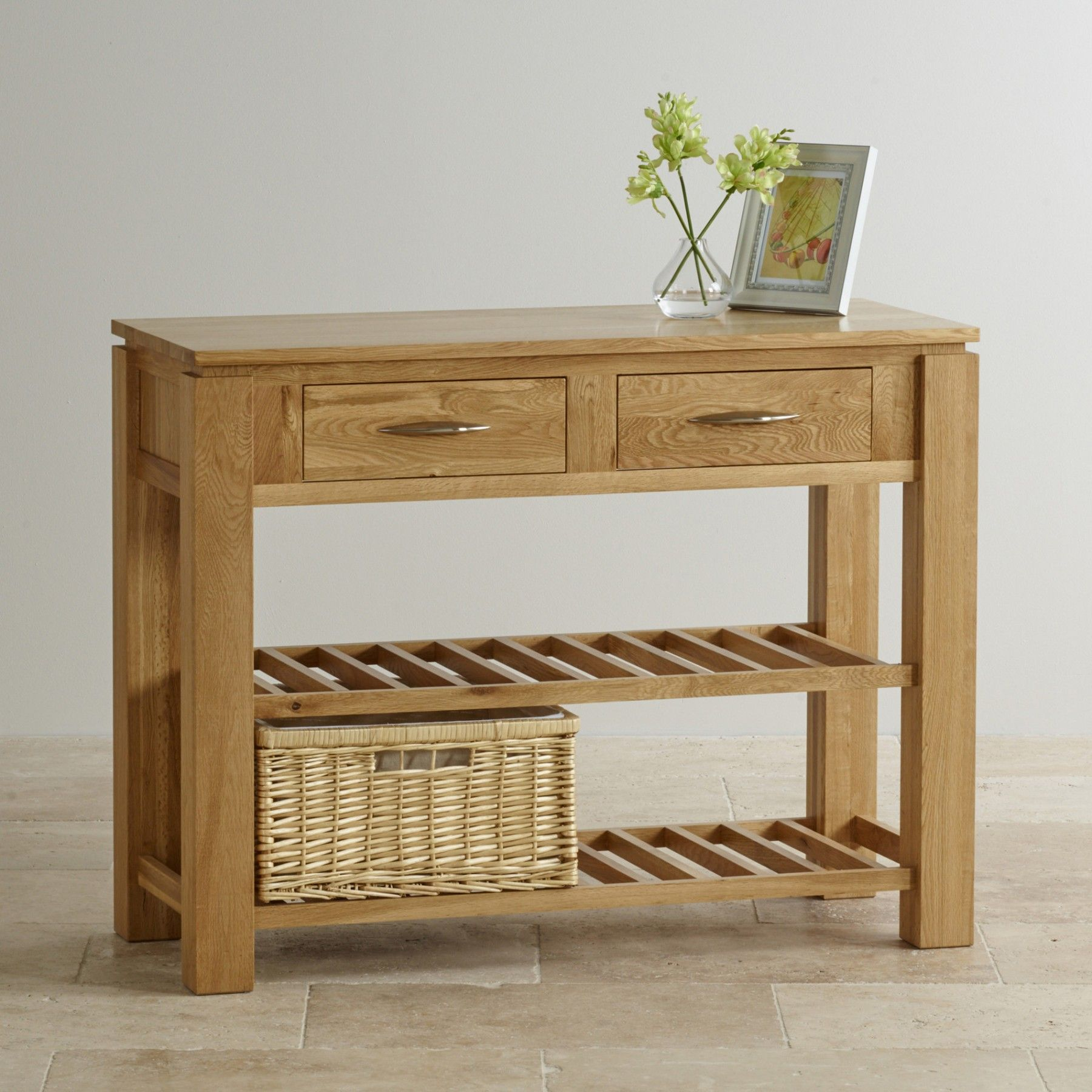 Ideal For Bathroom Storage Or Even Shoe Storage In The Hallway