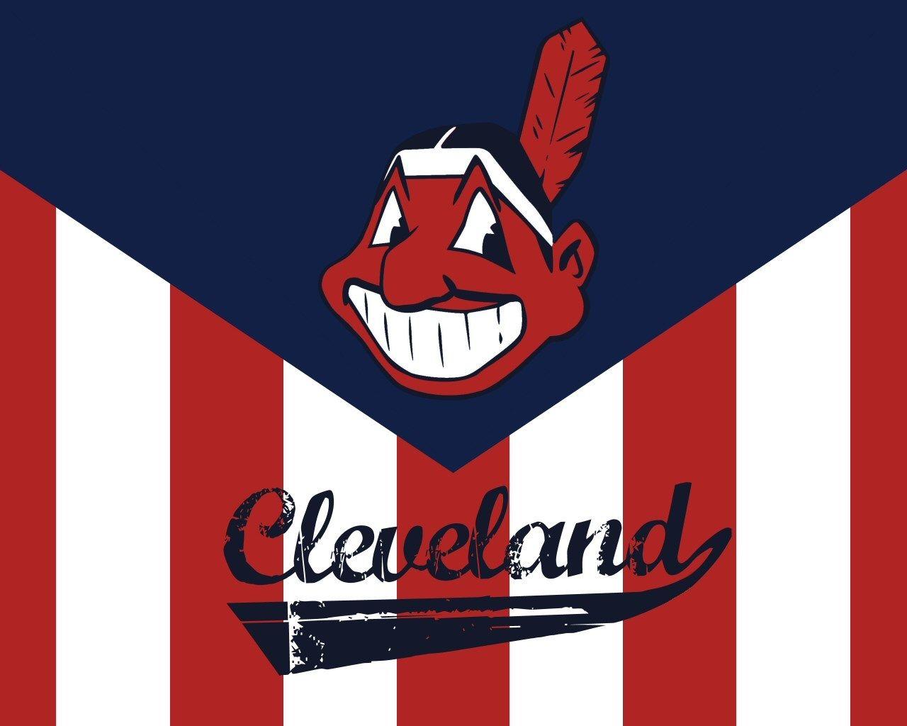 Cleveland indians wallpaper ololoshenka pinterest cleveland indians wallpaper biocorpaavc Choice Image