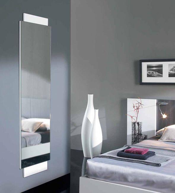 espejos de cristal espejos de cristal baratos espejos de cristal originales