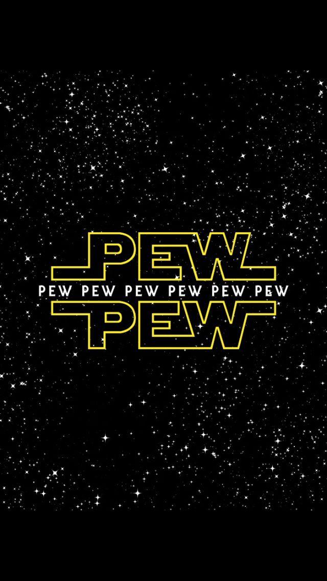 Acid Iphone Wallpaper Star Wars Background Star Wars Pinterest Star