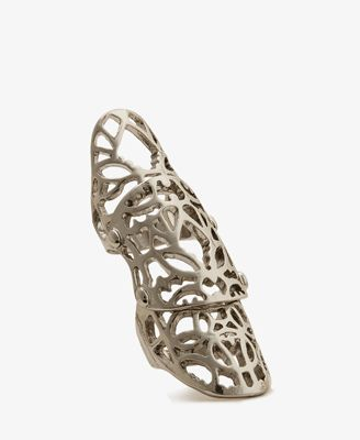 Cutout Knuckle Ring  $5.80  http://www.forever21.com/Product/Product.aspx?BR=f21=acc_rings_knuckle=1021841365=