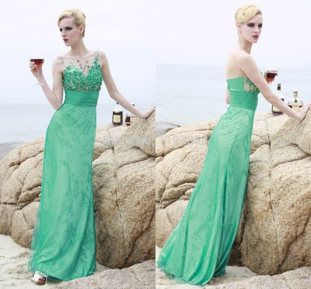 Cheap dresses and gowns, Buy Quality dress ball gown directly from ...