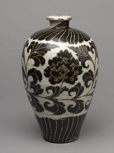 Current Exhibitions Exhibitions The Museum Of Oriental Ceramics Osaka Ceramics Chinese Ceramics Chinese Pottery