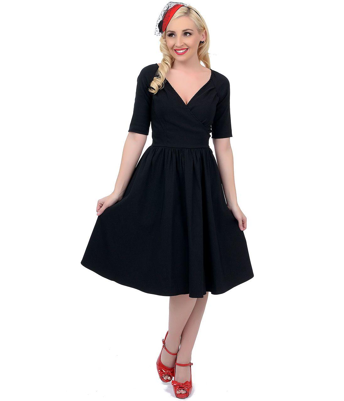 1940s Formal Dress | Good Dresses