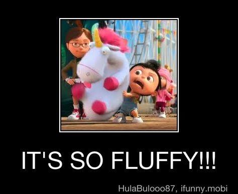 fluffyyy