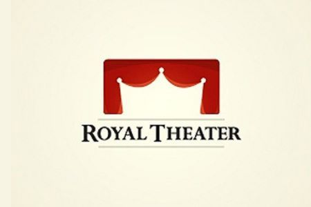 Royal Theater.