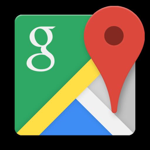 Google Photos Logo In 2021 Photo Logo Logos Photo