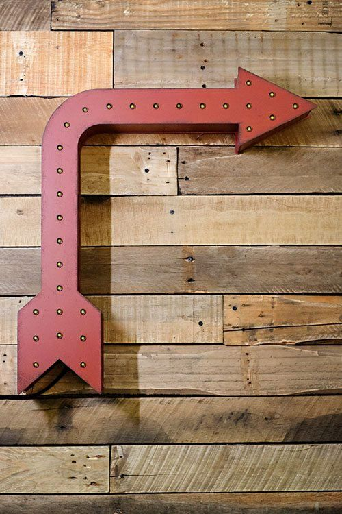 Cómo forrar paredes de madera paso a paso Rustic room, Exterior