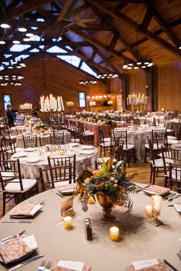 Warm And Cozy Fall Wedding At Little Log House Pioneer Village Hastings Mn Linen Effects Party And Event Rental Wedding Rentals Wedding Wedding Decorations