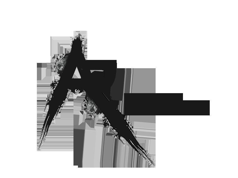 AR Tattoos logo | Name tattoo designs, S logo design ...
