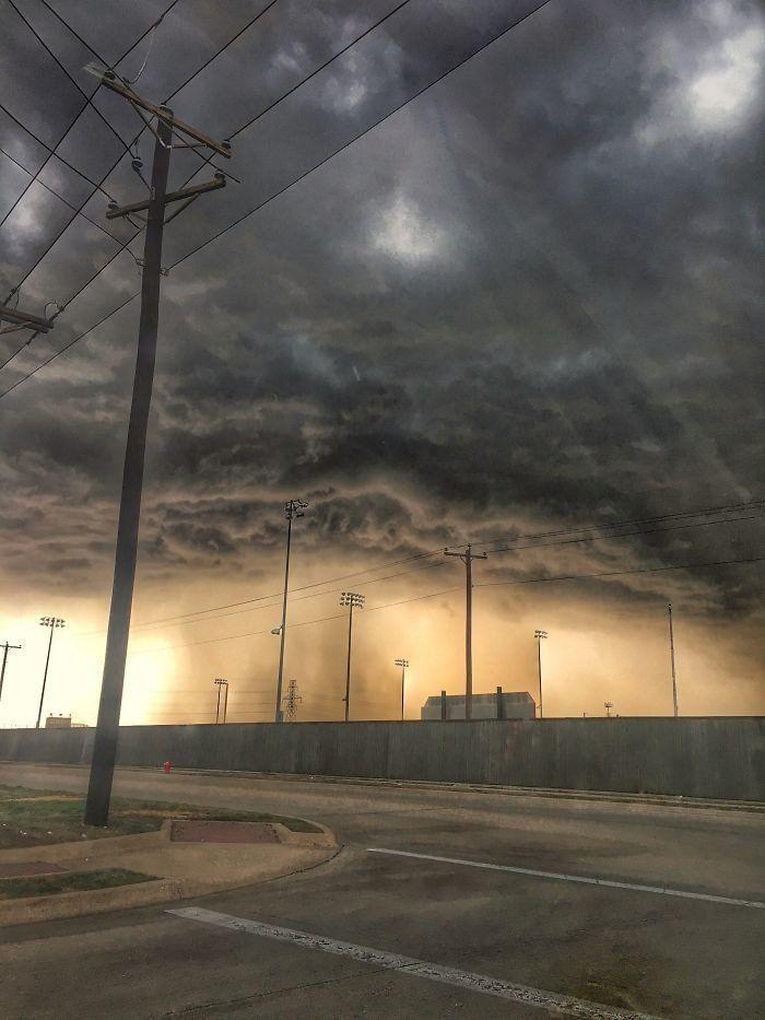 Resultado de imagen de tormentas