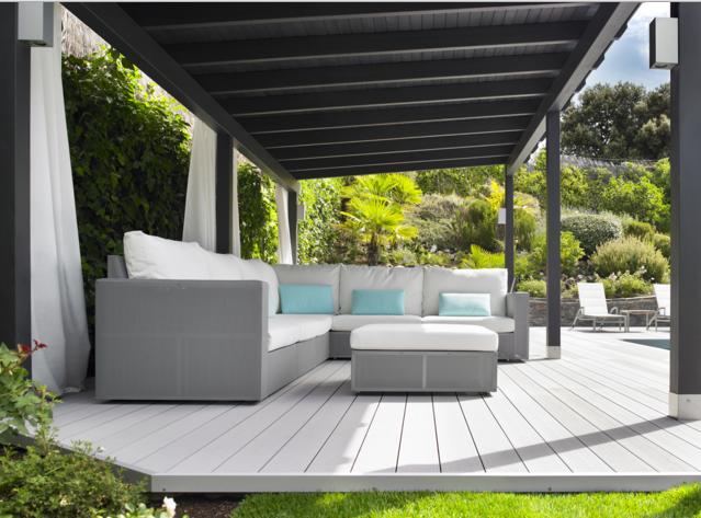 Terrassengestaltung Bilder Die Beste Moderne Bodengestaltung