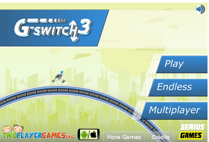 G-Switch 3 Https://online-unblocked-games.weebly.com/g