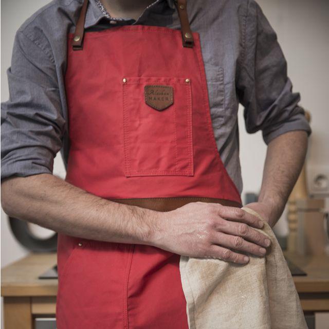Tablier Chic Homme Bricolage Jardinage Cuisine Barbecue Tablier Cuisine Homme Tablier Tablier Homme
